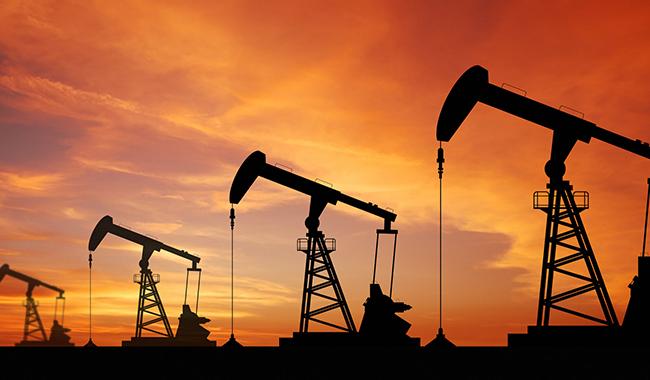 WTI, Brent Crude Oil Rocket on DOE Production Cut, Mexican Oil