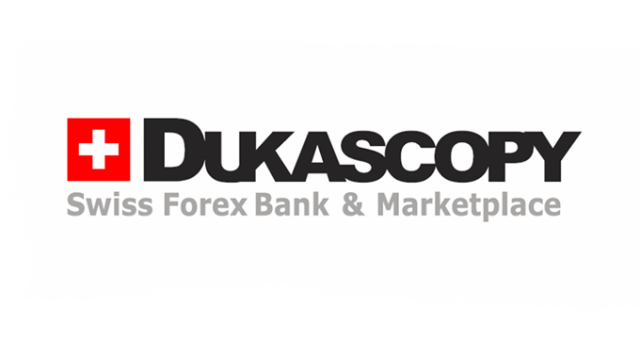 Dukascopy binary options review