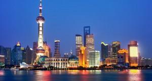 china, renminbi