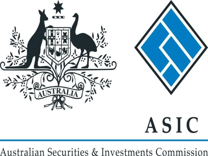 Binary options australia asic