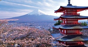 japan, bitcoin