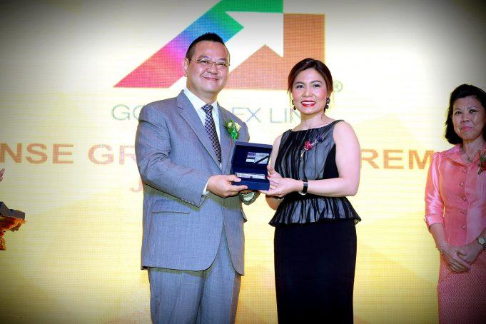 golden fx, cambodia