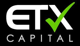 etx, etx capital