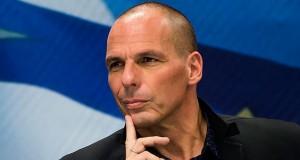varoufakis, greece