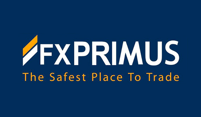 Forex brokers in mauritius