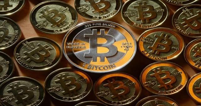 bitcoin, blockchain, cryptocurrencies, digital currency