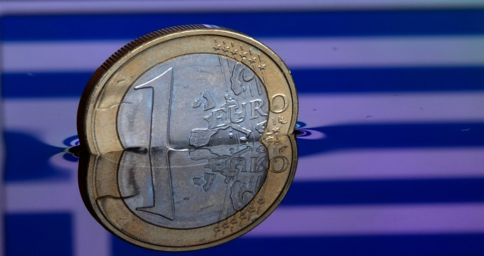 euro, greece