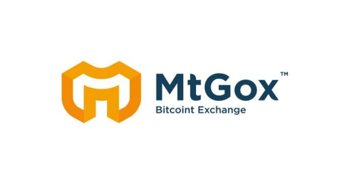 mtgox,bitcoin