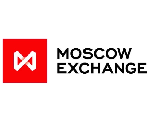 moex, moscow exchange
