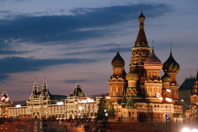 Russia, bis, bitcoin