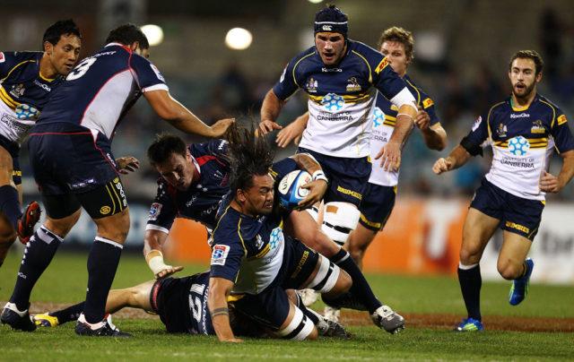 brumbies, rugby, plus500